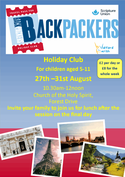Backpackers web poster smaller file