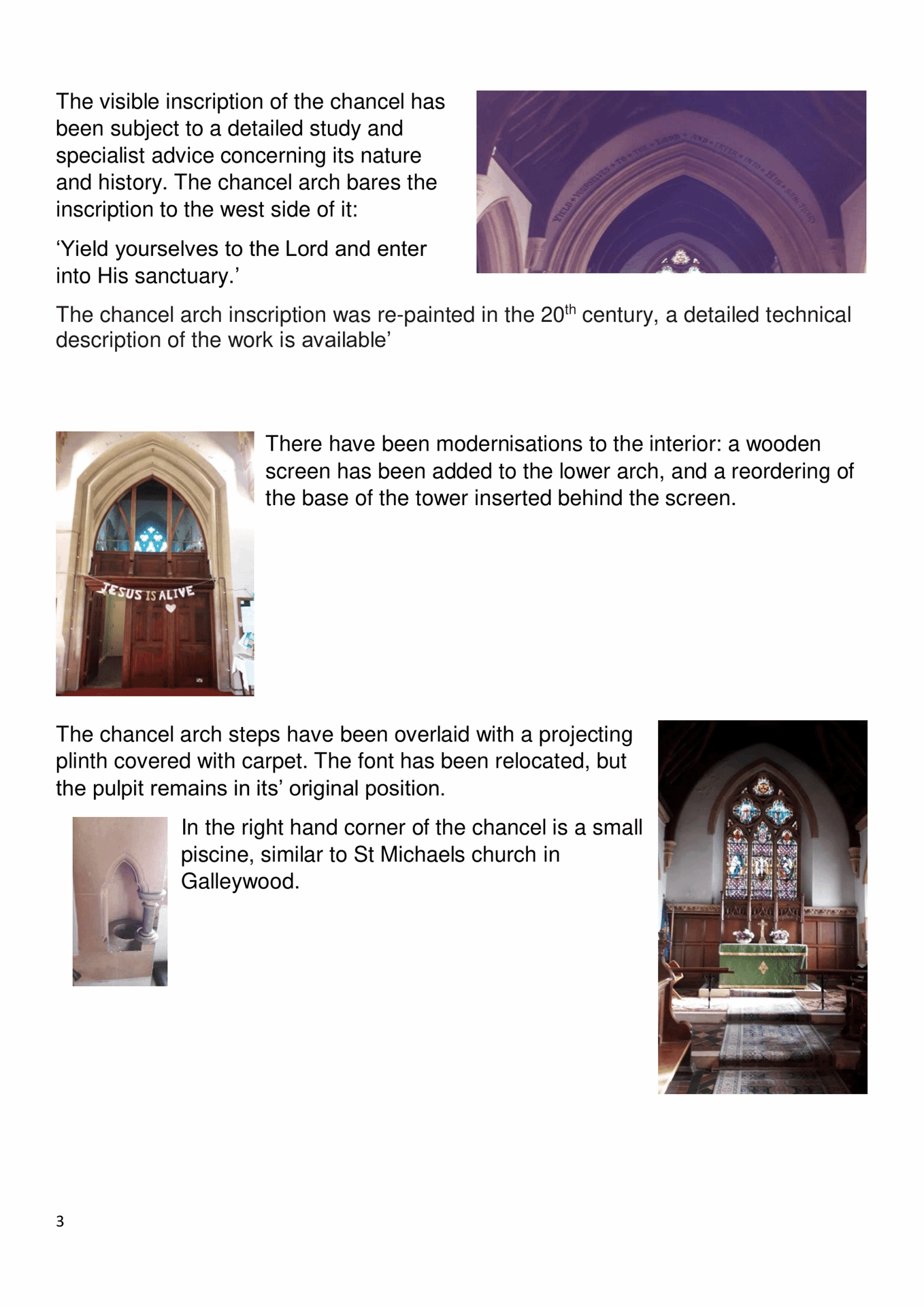 St. Marys Information 3