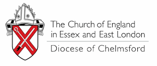 chelmsford diocese